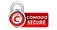 Verified by Comodo